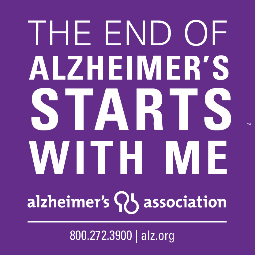 Alzheimer's Association Minnesota-North Dakota Chapter profile image
